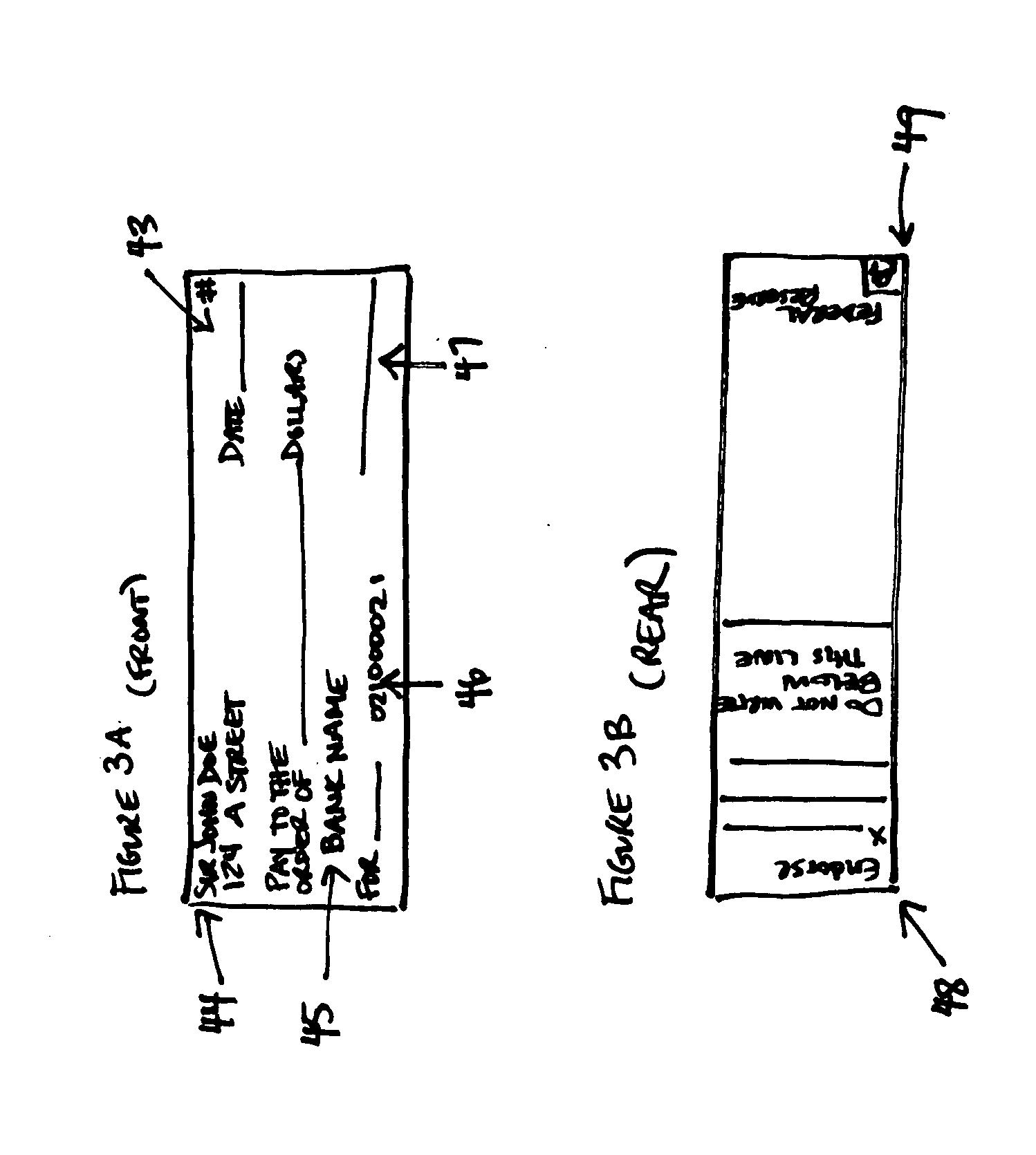 patent us20050097046