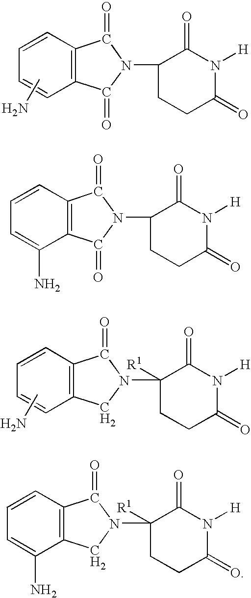 Figure US20050100529A1-20050512-C00003
