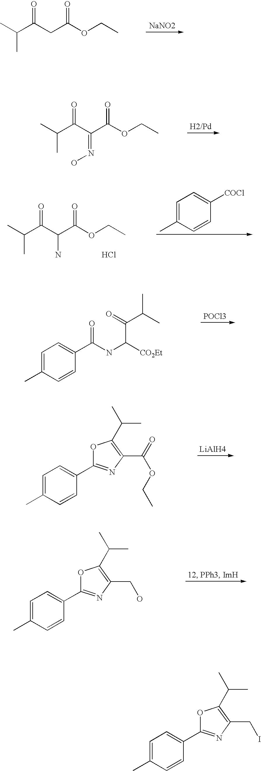 Figure US20050101637A1-20050512-C00023