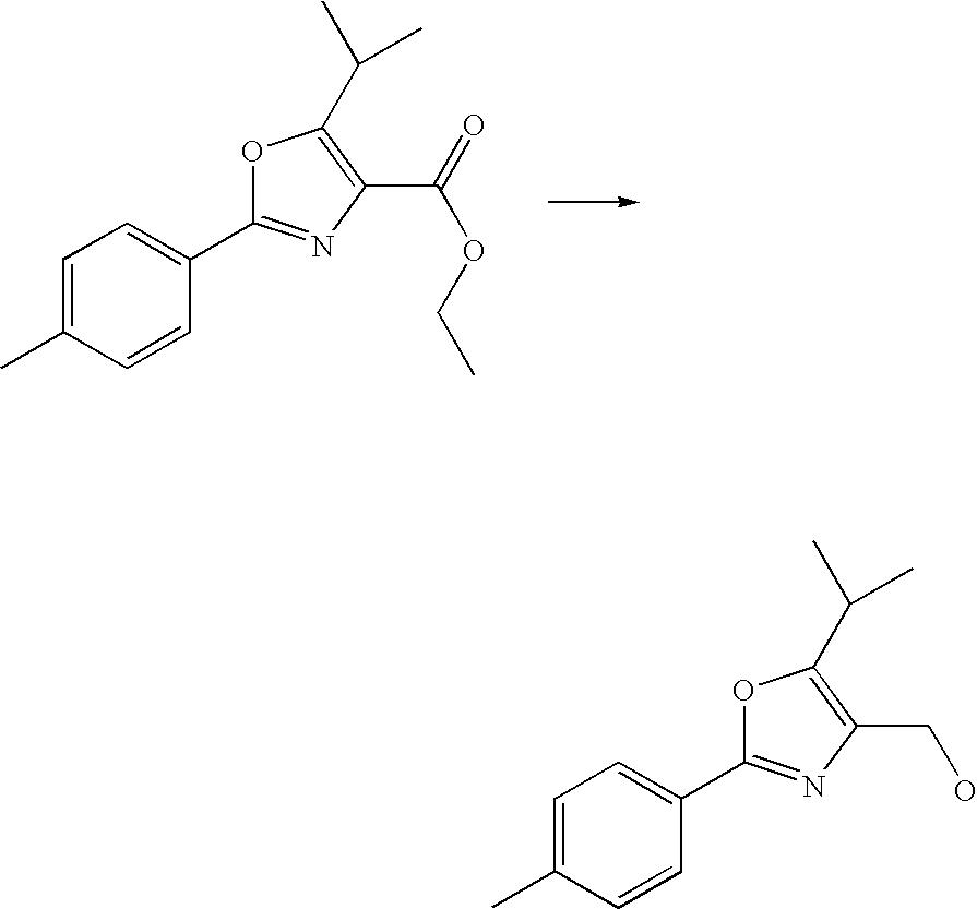 Figure US20050101637A1-20050512-C00028