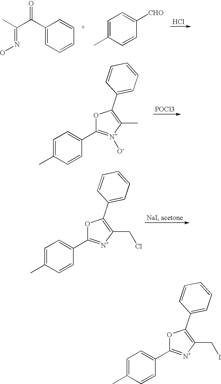 Figure US20050101637A1-20050512-C00034