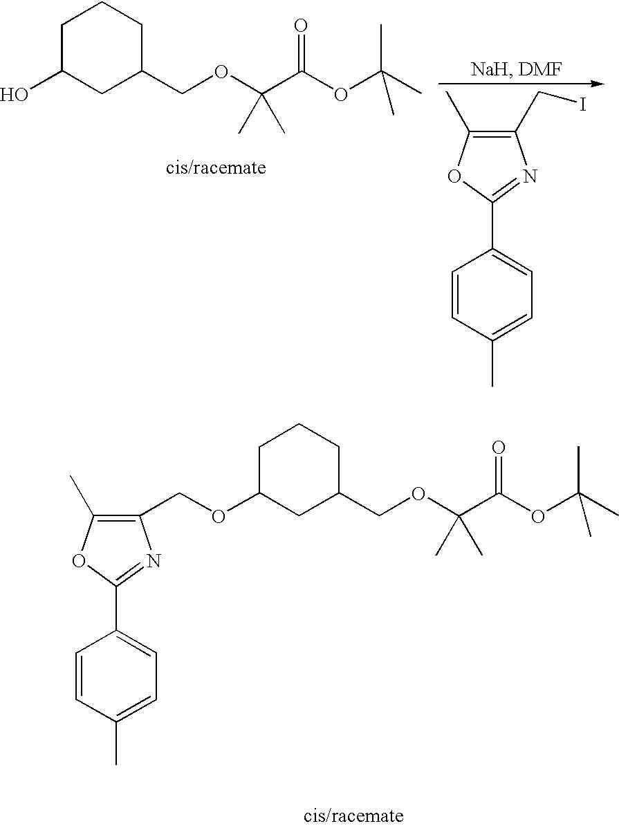 Figure US20050101637A1-20050512-C00077