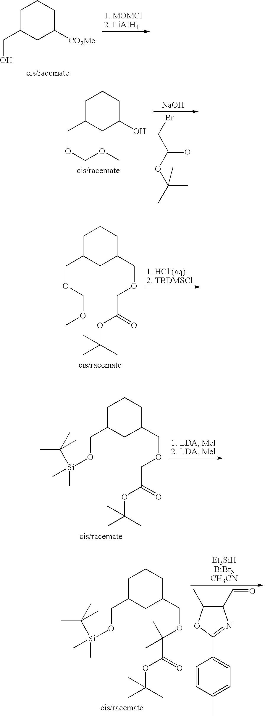 Figure US20050101637A1-20050512-C00157