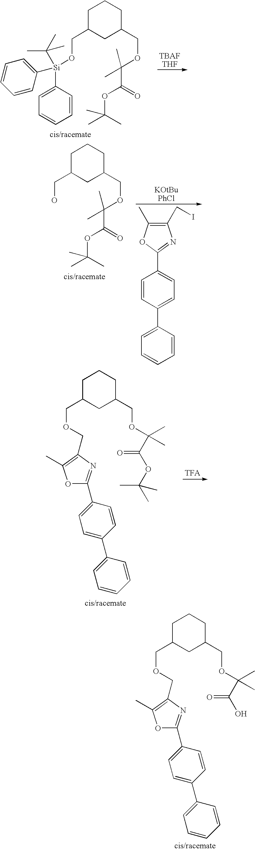 Figure US20050101637A1-20050512-C00165