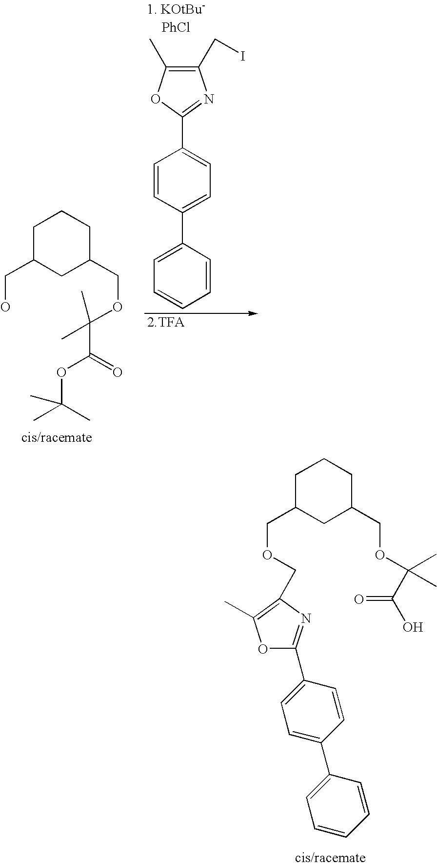 Figure US20050101637A1-20050512-C00167