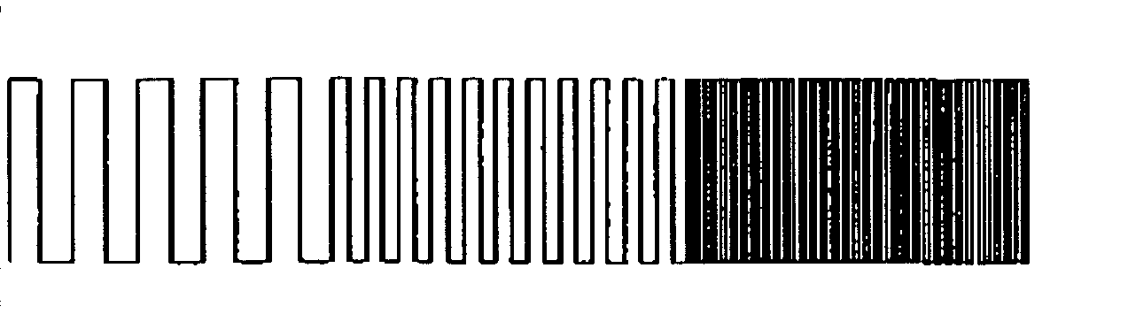 Figure US20050103846A1-20050519-P00003