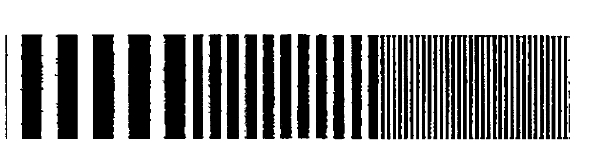 Figure US20050103846A1-20050519-P00004