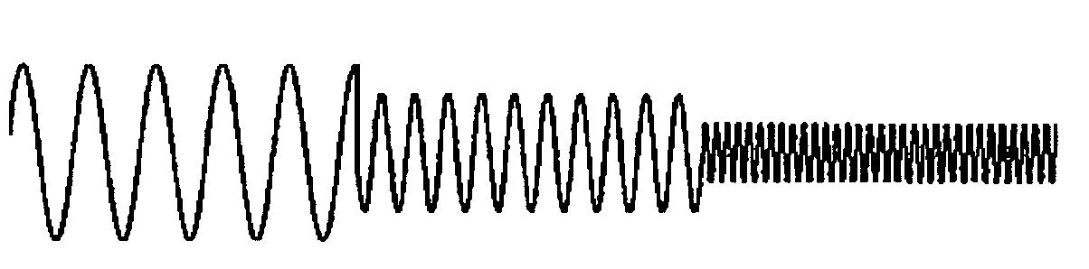 Figure US20050103846A1-20050519-P00005