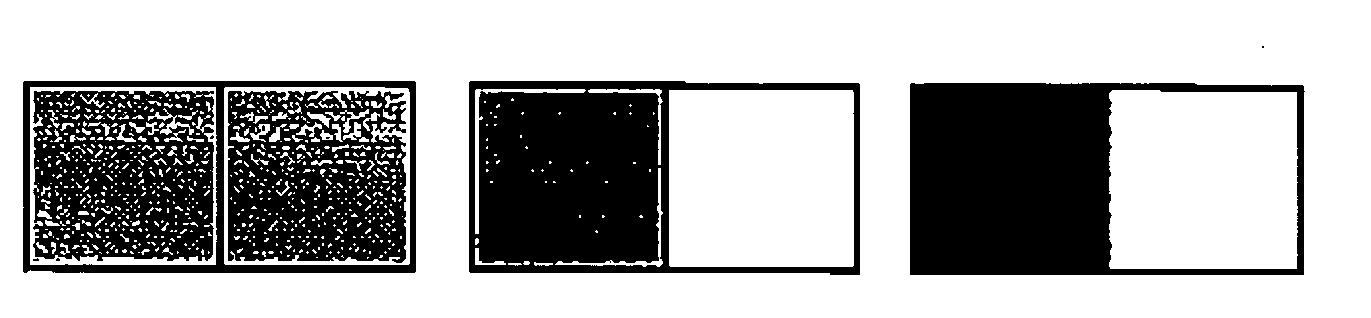 Figure US20050103847A1-20050519-P00001