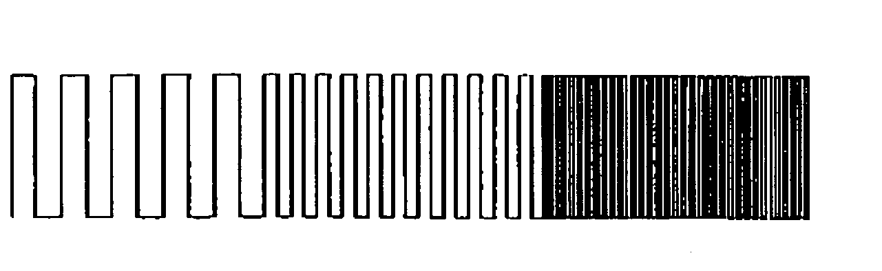 Figure US20050103847A1-20050519-P00003