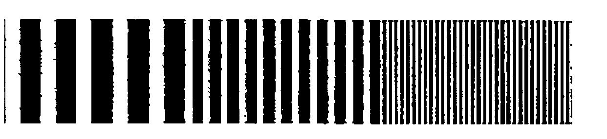 Figure US20050103847A1-20050519-P00004