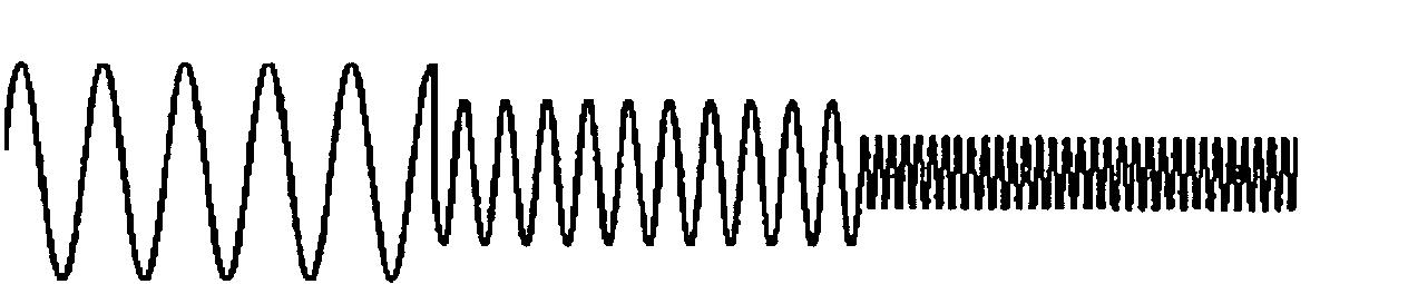 Figure US20050103847A1-20050519-P00005