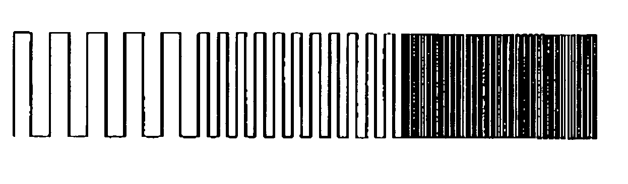Figure US20050103860A1-20050519-P00003