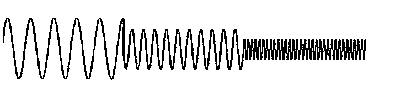 Figure US20050103860A1-20050519-P00005