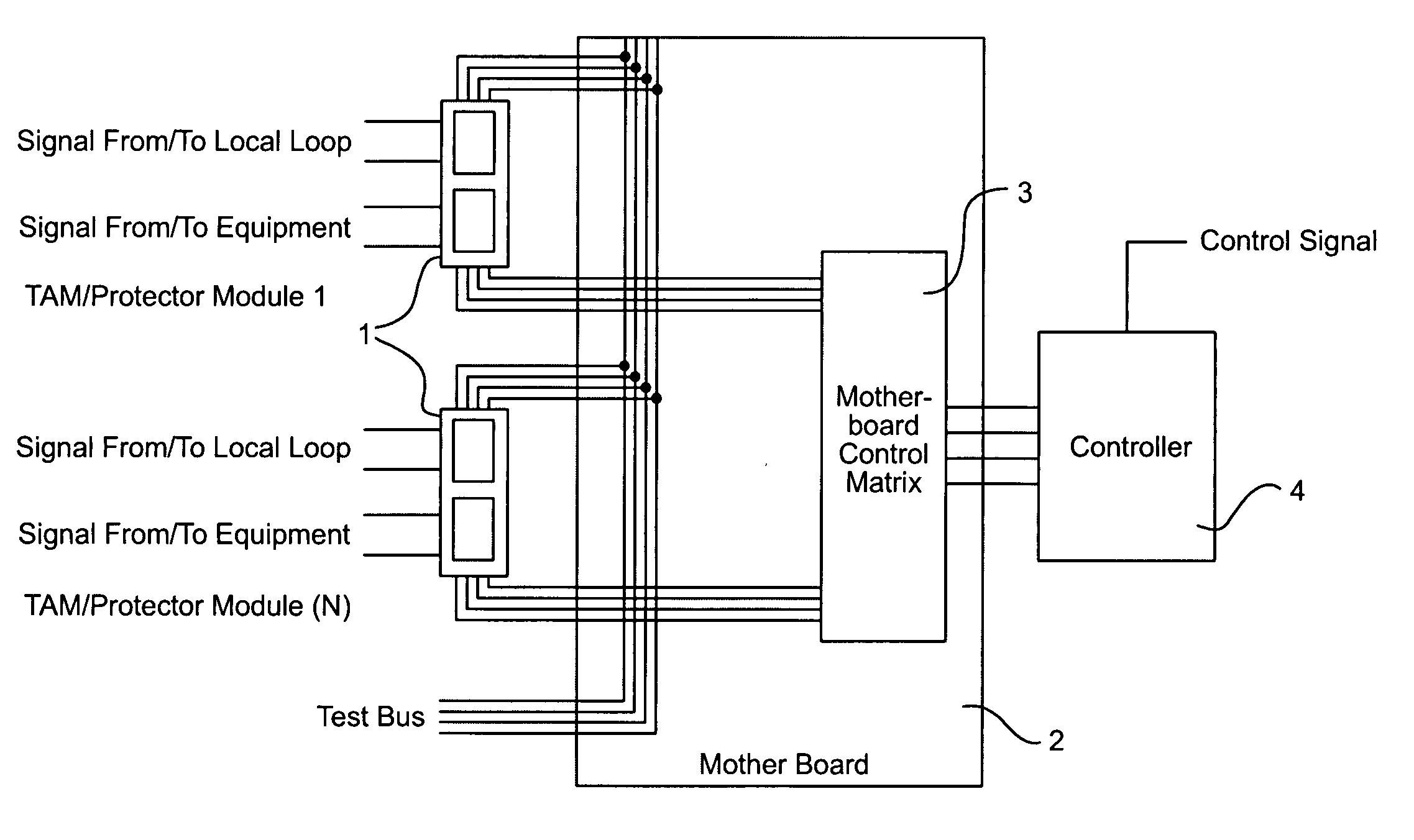 patent us20050105472