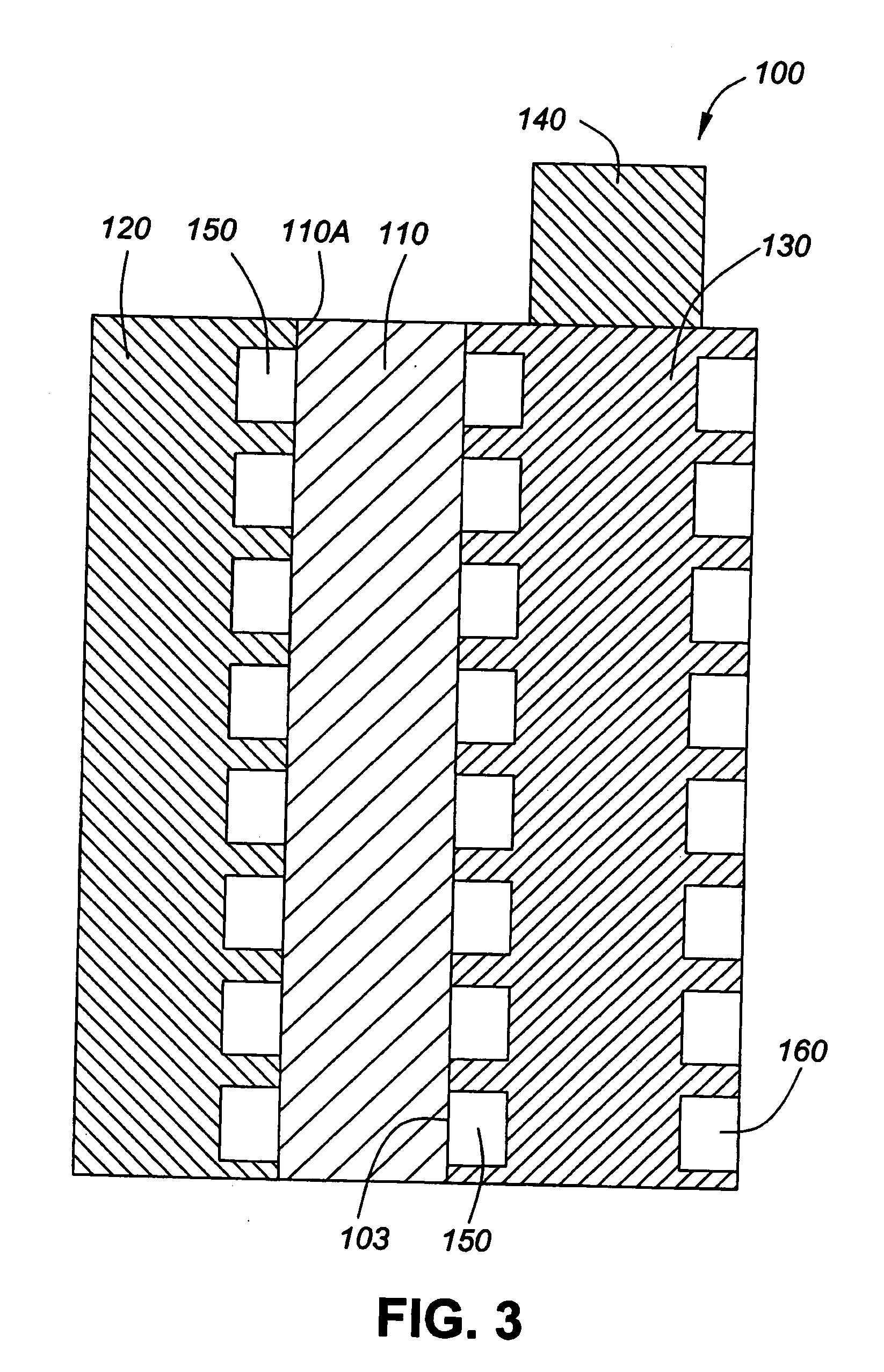 patent us20050106443