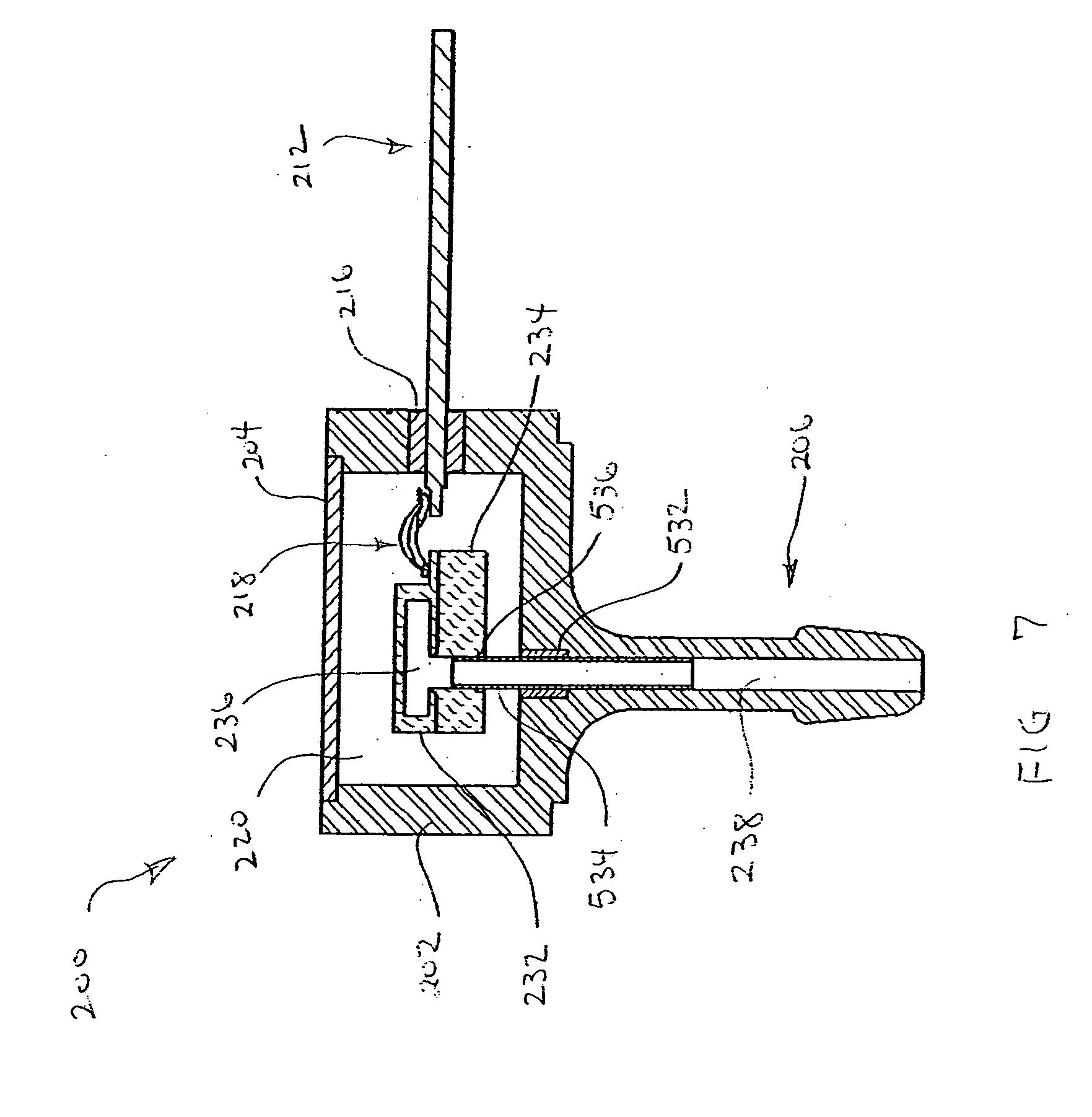 patent us20050107658