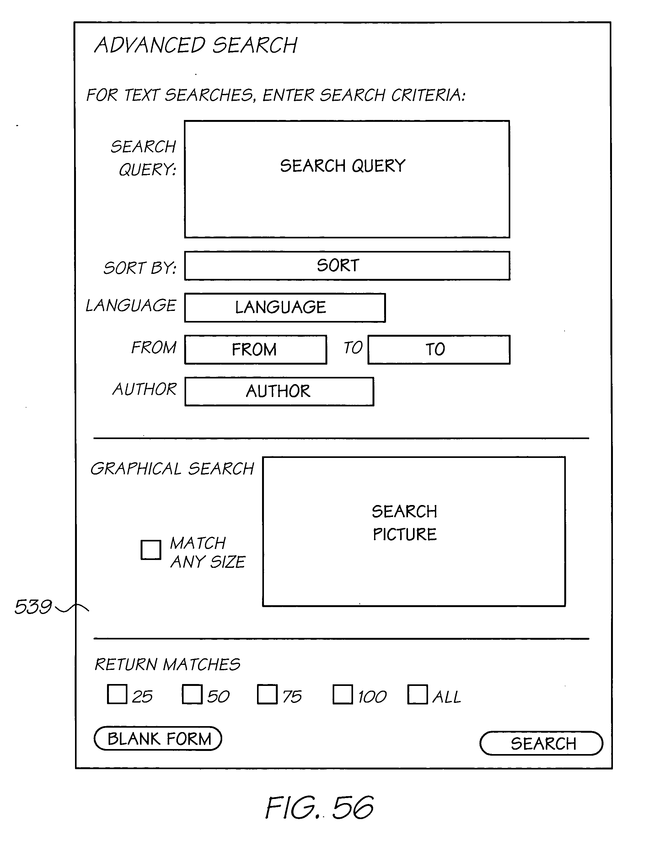 de search request hochzeitsnacht