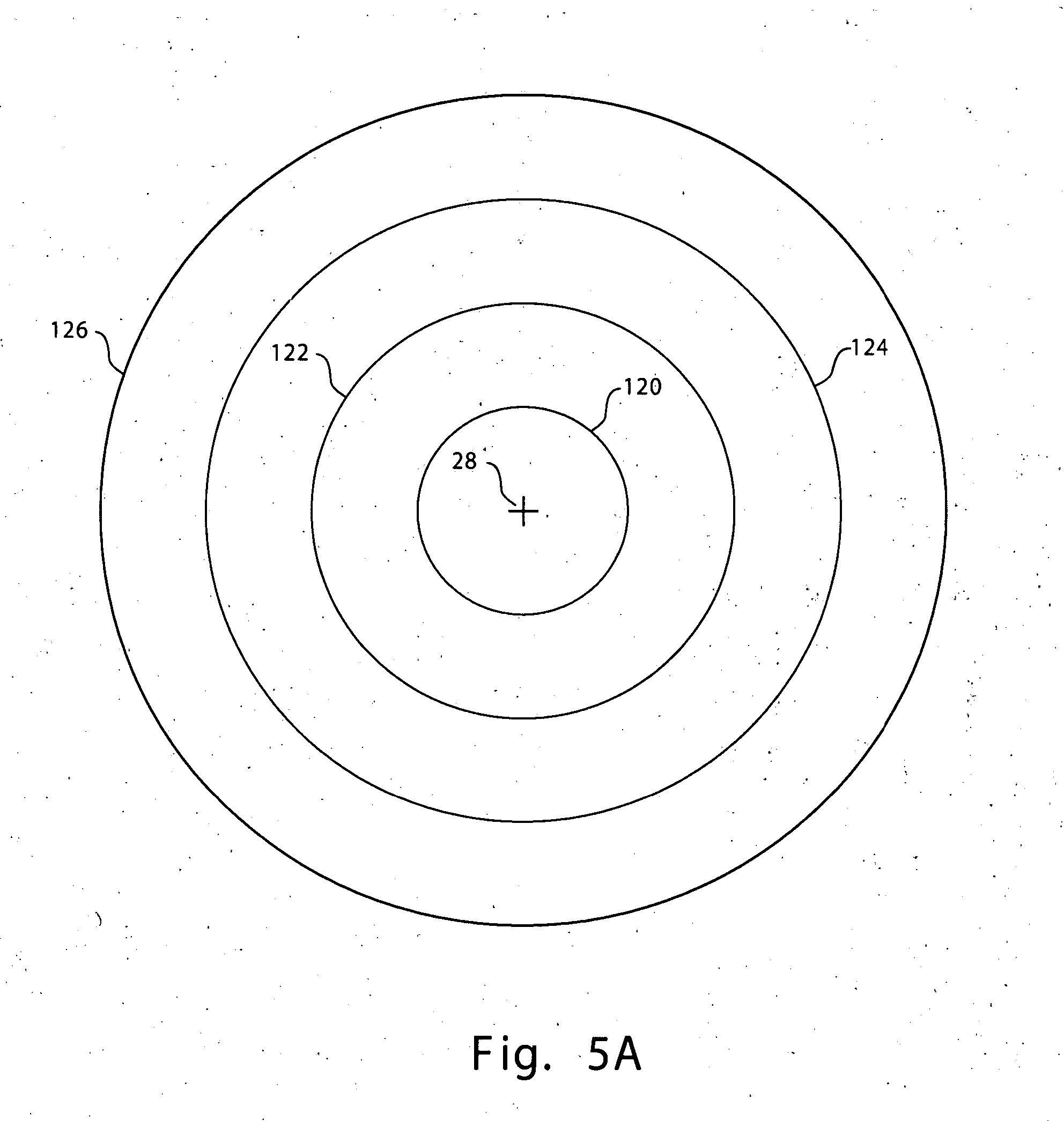 patent us20050108374