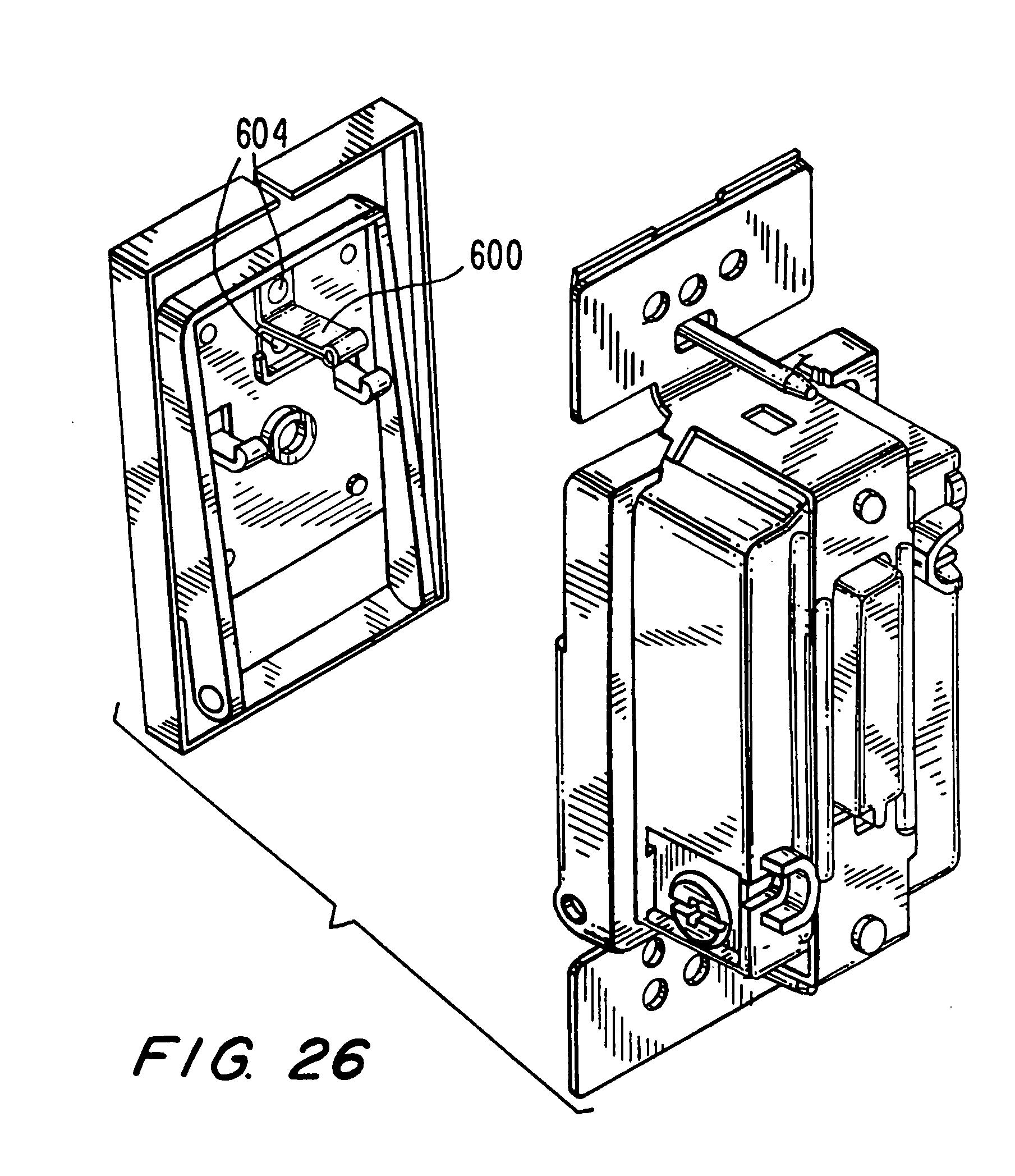 patent us20050109527