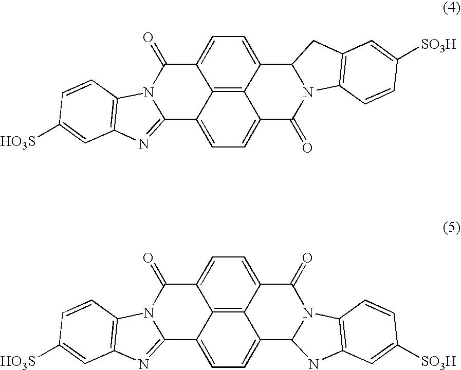 Figure US20050111072A1-20050526-C00002