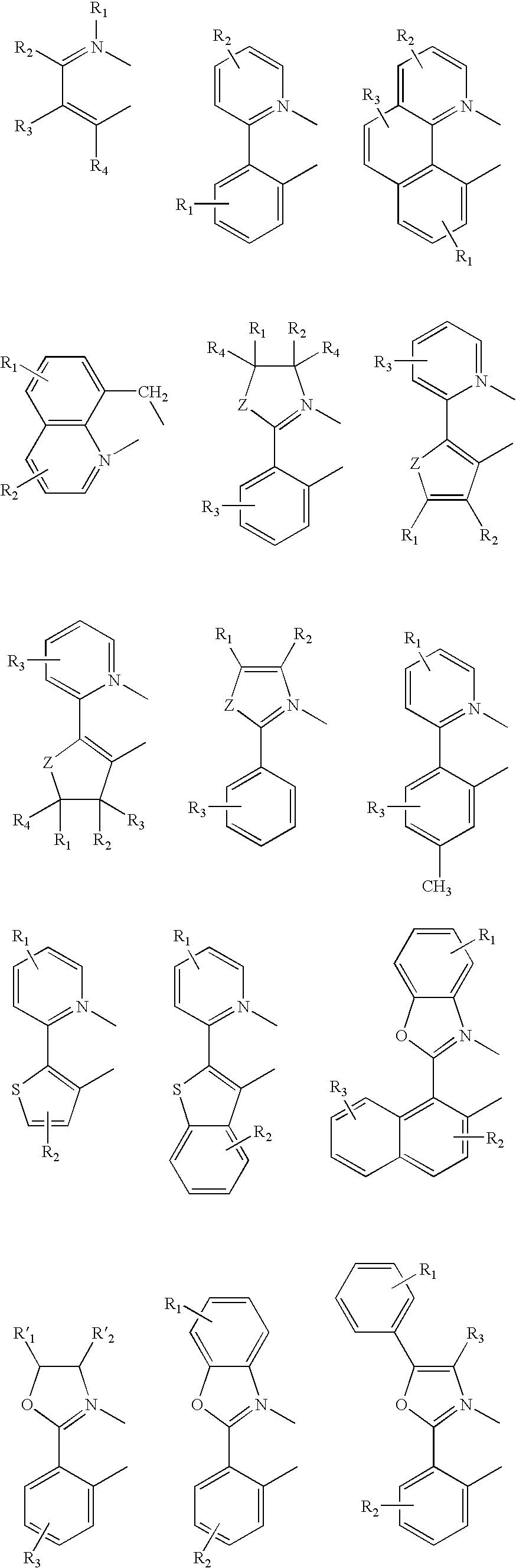 Figure US20050112406A1-20050526-C00005
