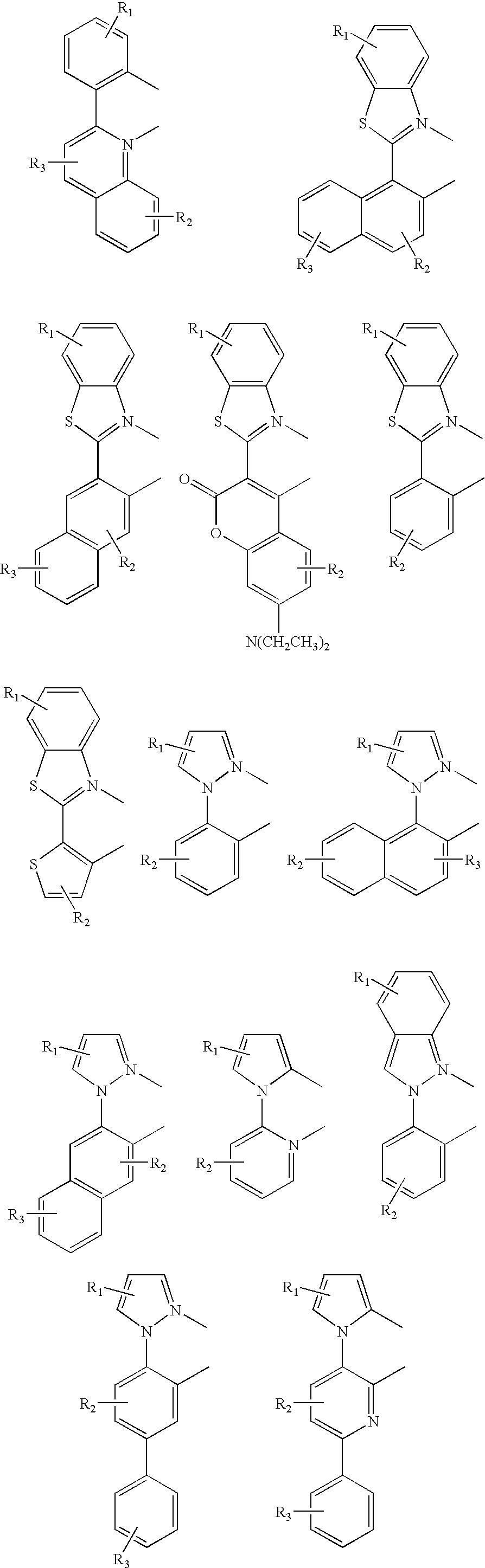 Figure US20050112406A1-20050526-C00006