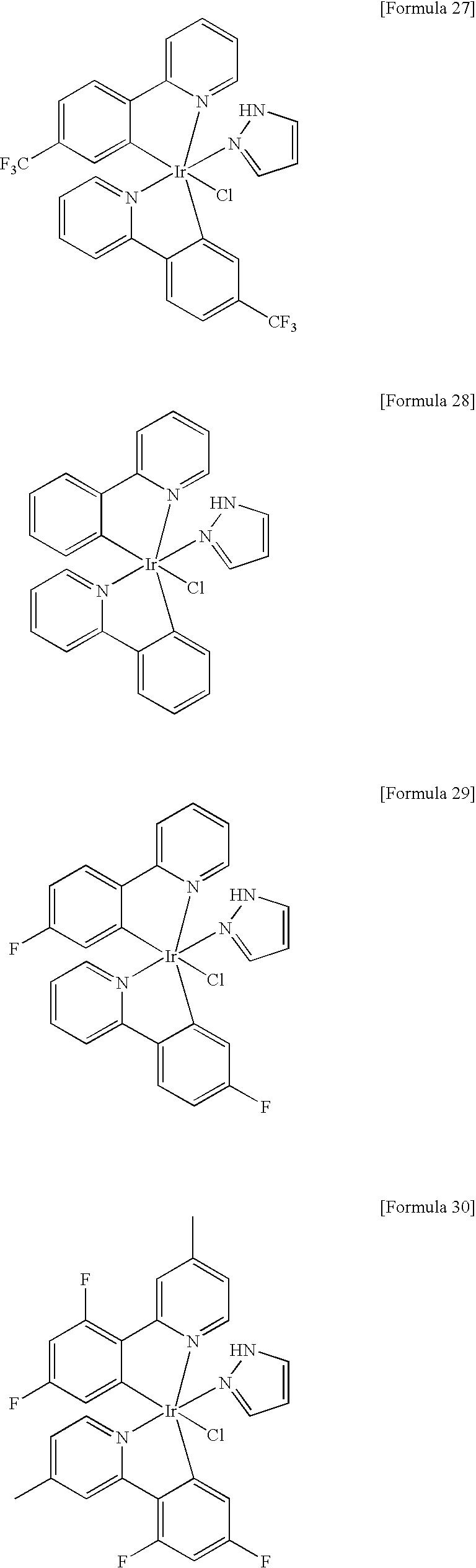 Figure US20050112406A1-20050526-C00012