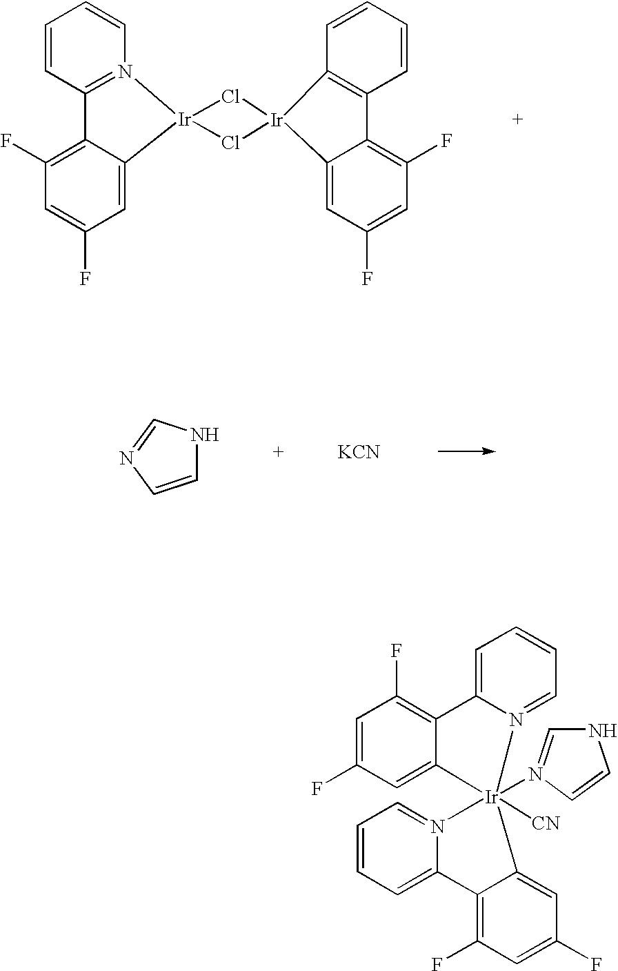 Figure US20050112406A1-20050526-C00018