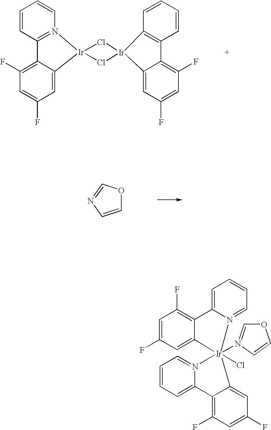 Figure US20050112406A1-20050526-C00019