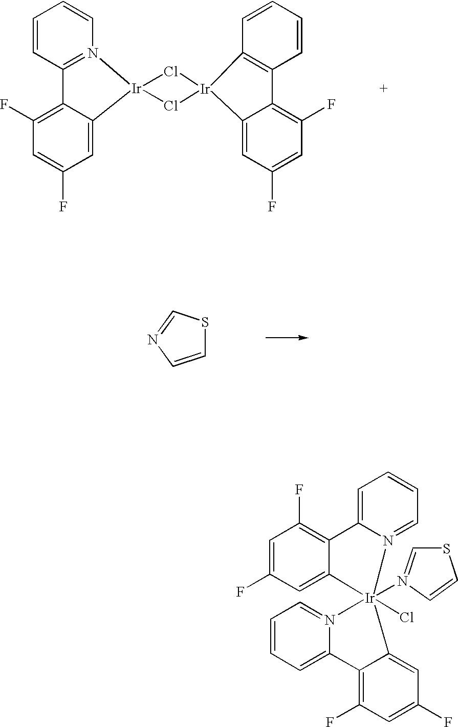 Figure US20050112406A1-20050526-C00020