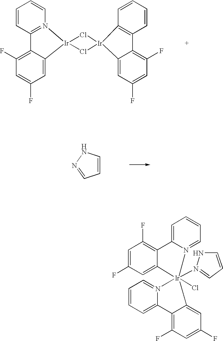 Figure US20050112406A1-20050526-C00021