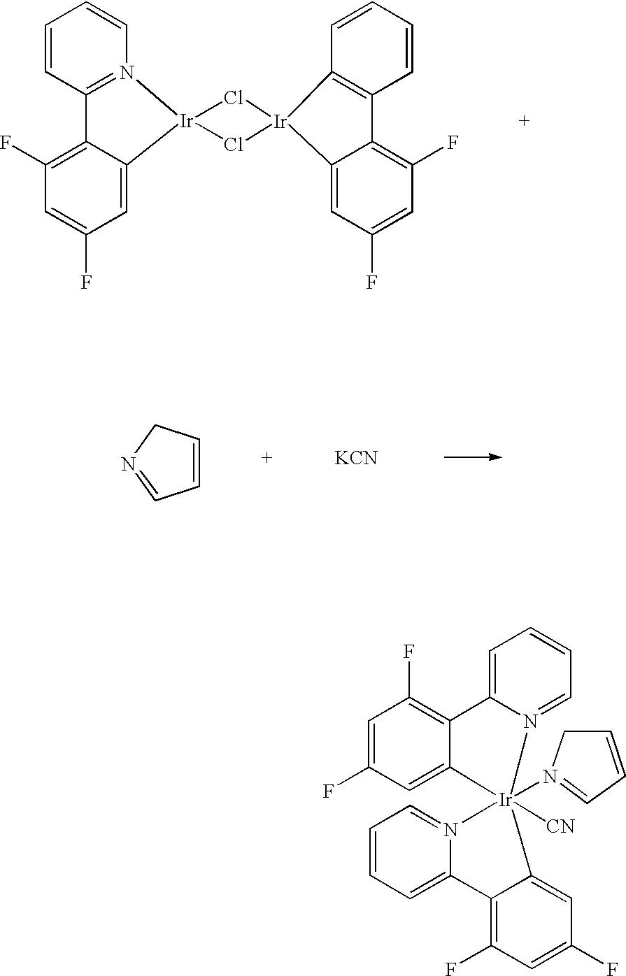 Figure US20050112406A1-20050526-C00022