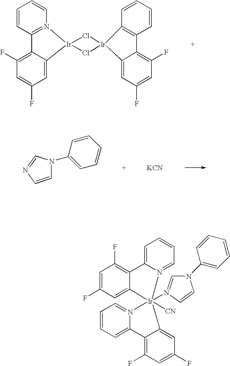 Figure US20050112406A1-20050526-C00023
