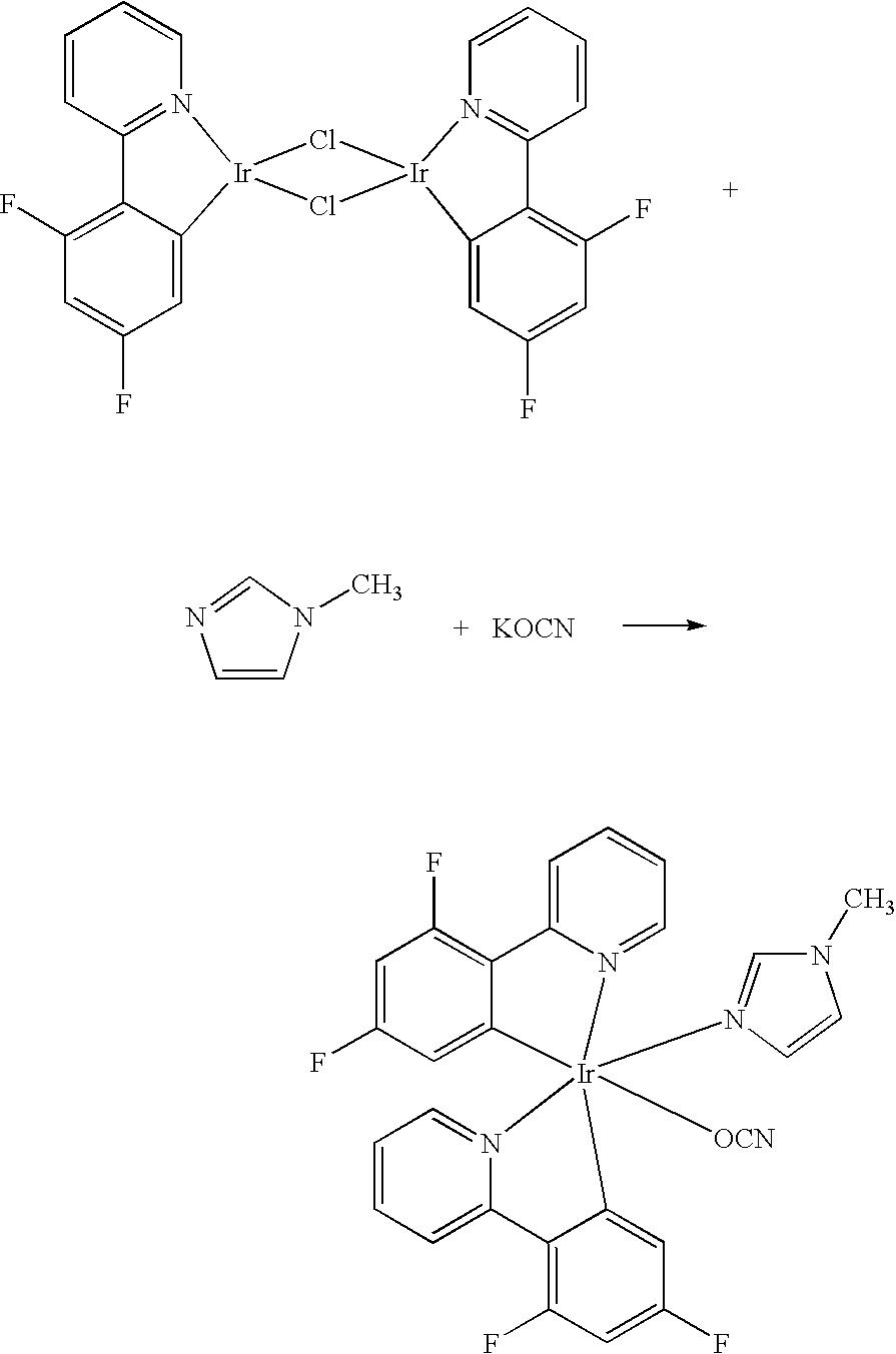 Figure US20050112406A1-20050526-C00025