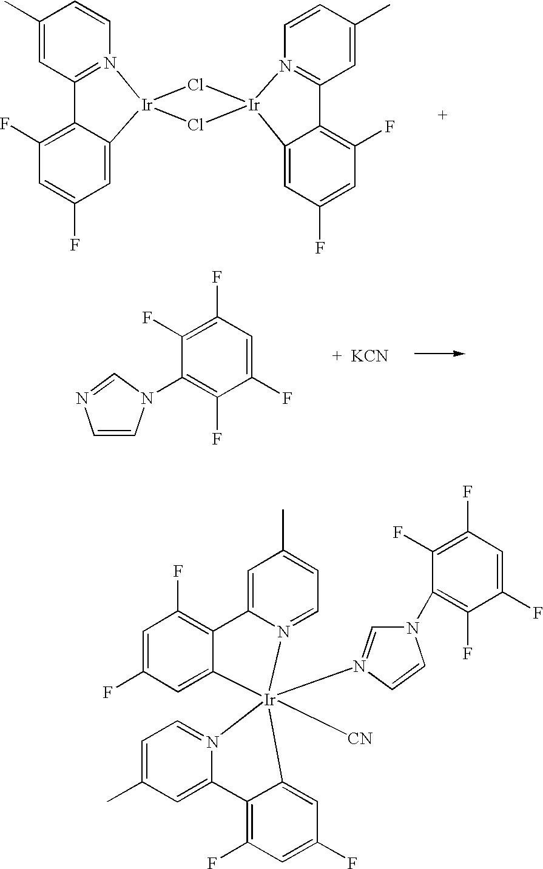 Figure US20050112406A1-20050526-C00028