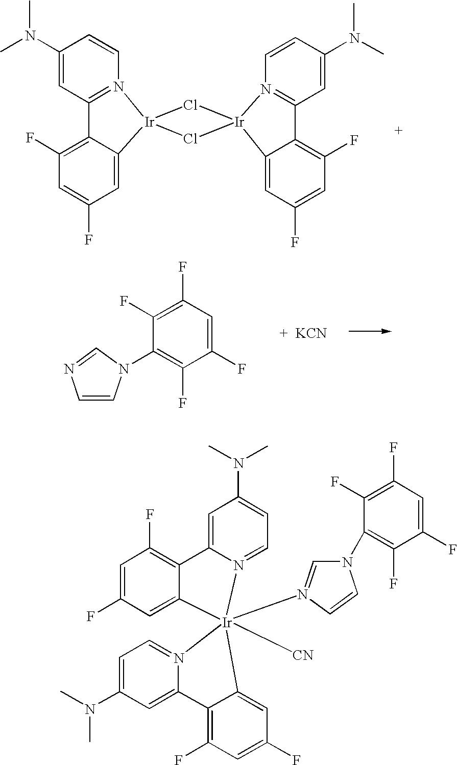 Figure US20050112406A1-20050526-C00029