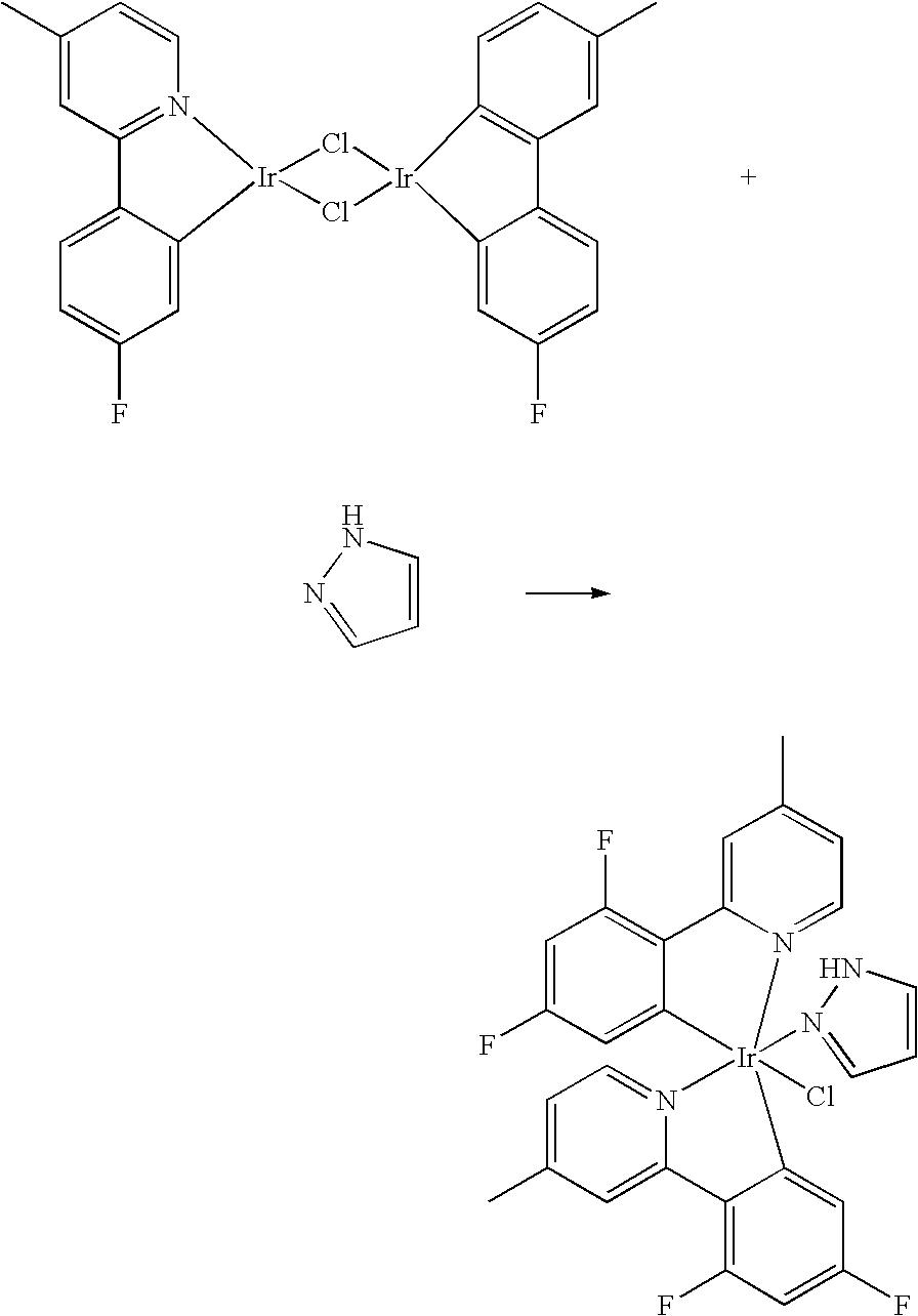 Figure US20050112406A1-20050526-C00036