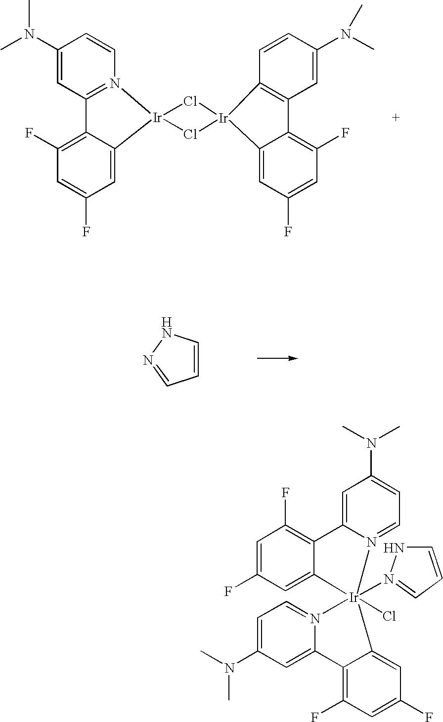 Figure US20050112406A1-20050526-C00037