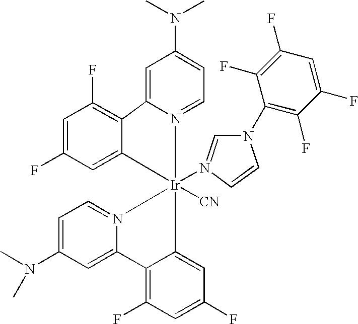 Figure US20050112406A1-20050526-C00045
