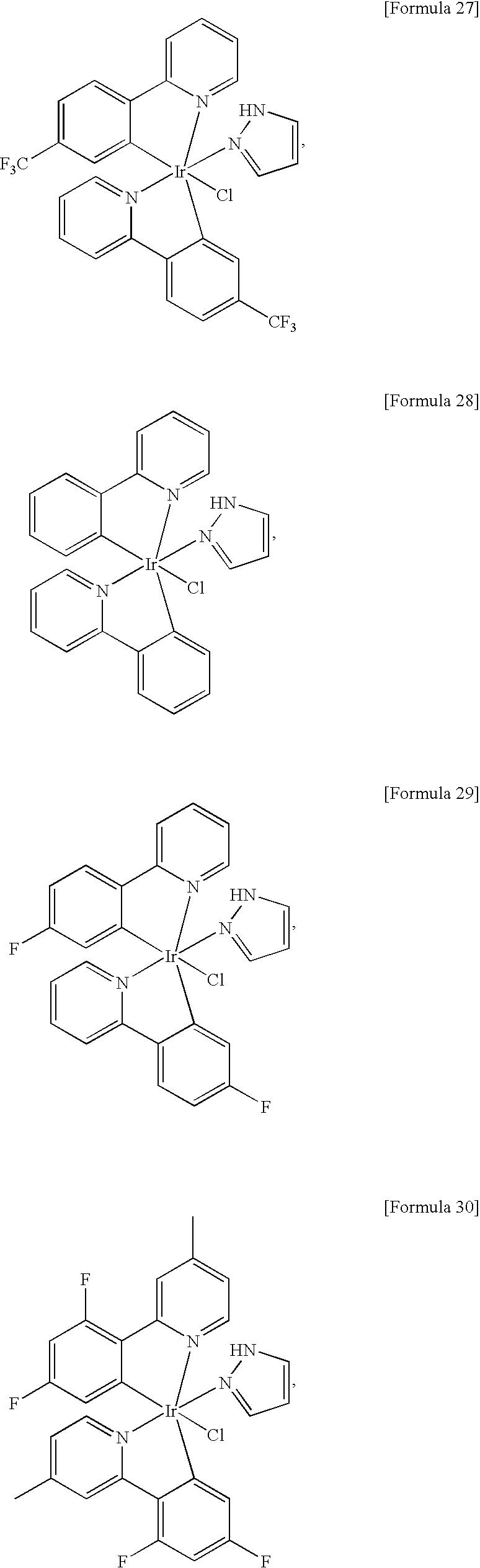 Figure US20050112406A1-20050526-C00073