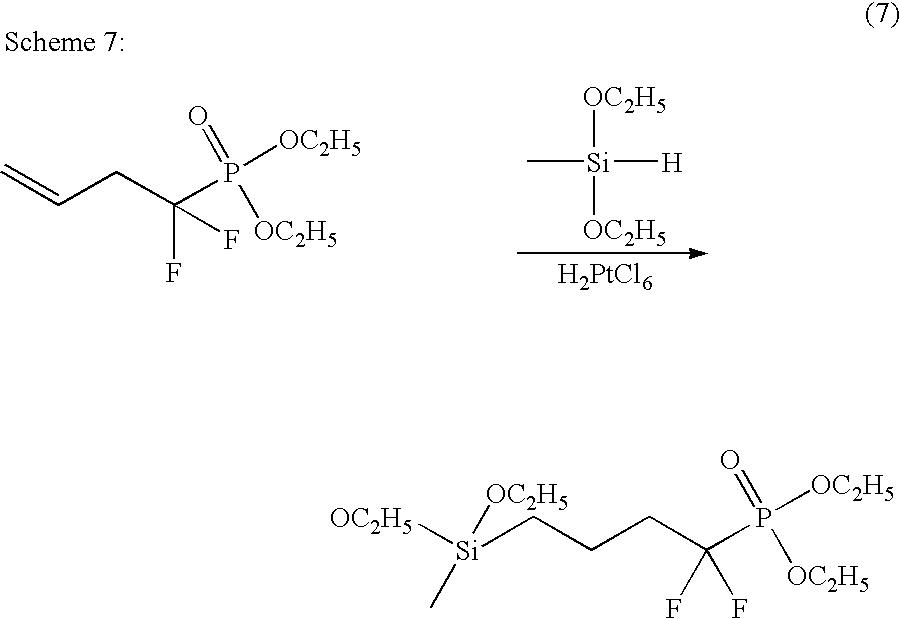 Figure US20050113547A1-20050526-C00005