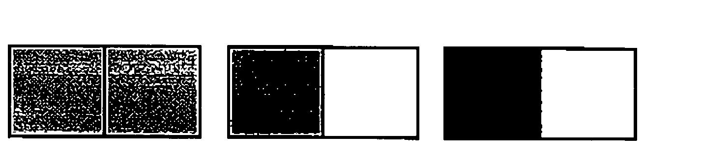 Figure US20050116043A1-20050602-P00001