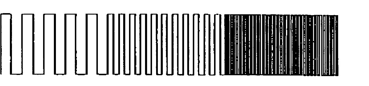 Figure US20050116043A1-20050602-P00003