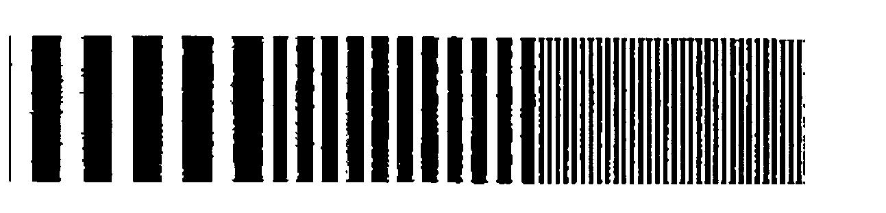 Figure US20050116043A1-20050602-P00004
