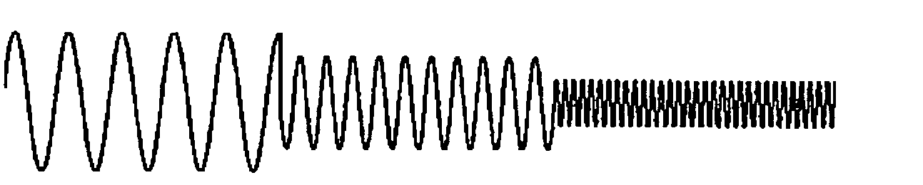 Figure US20050116043A1-20050602-P00005