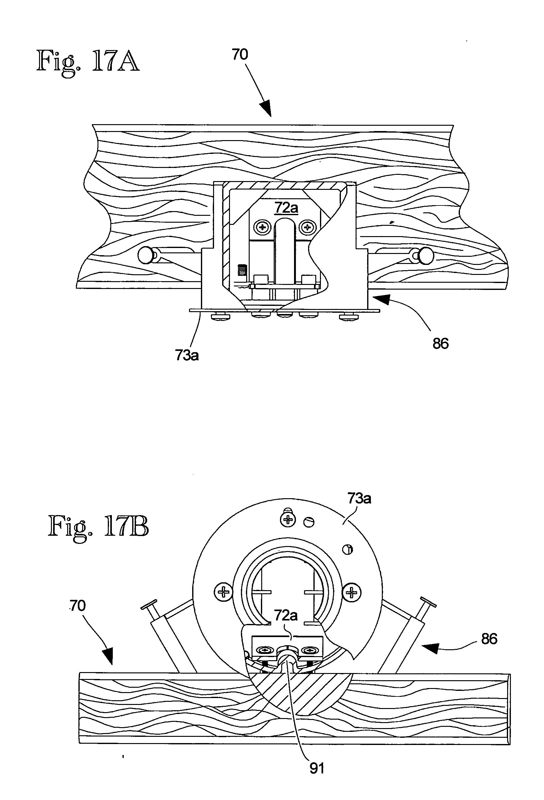 patent us20050121215