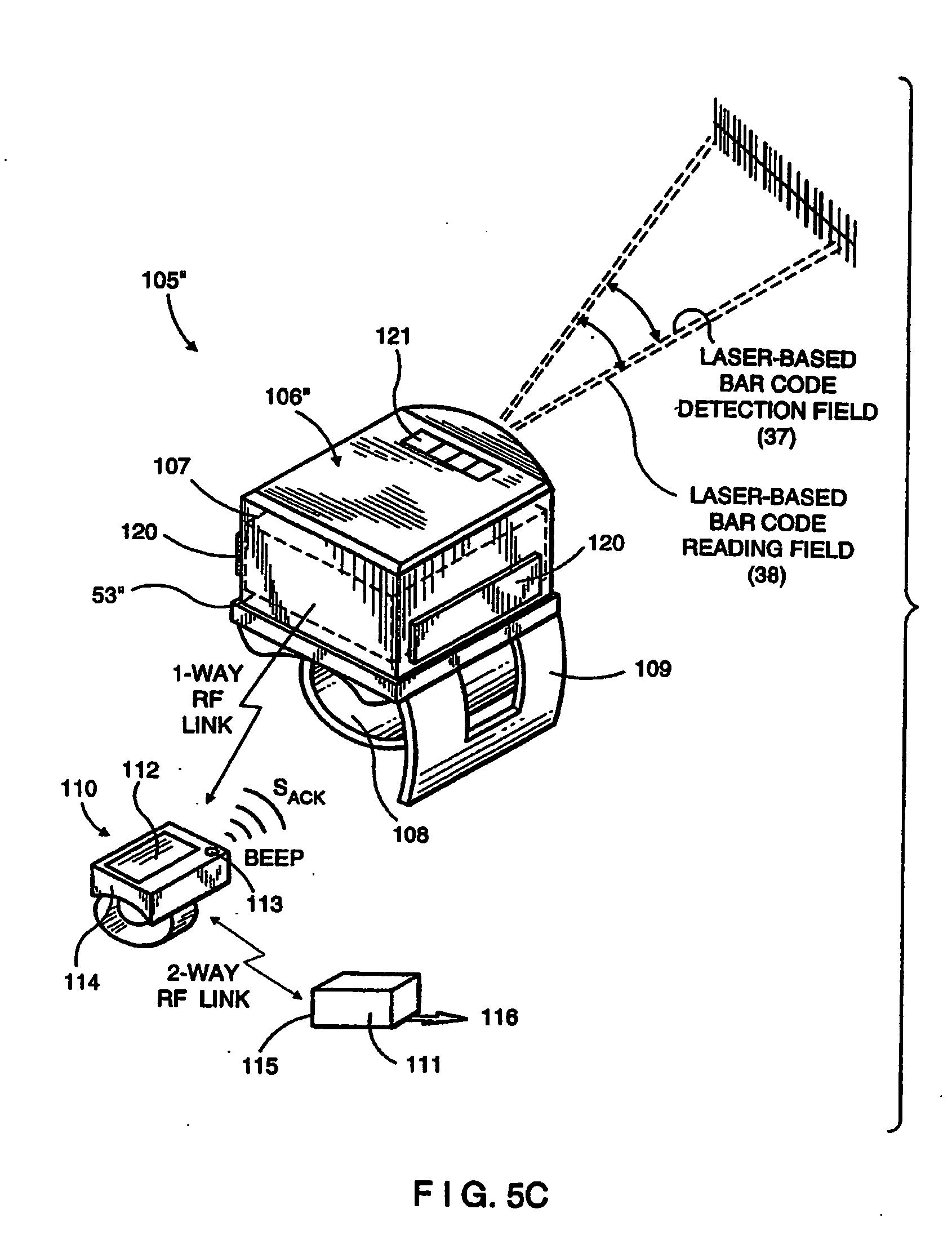 patent us20050121523