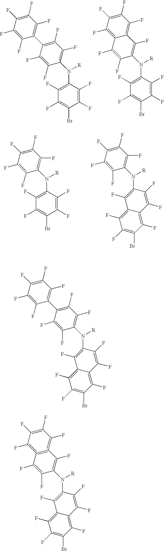 Figure US20050123778A1-20050609-C00002