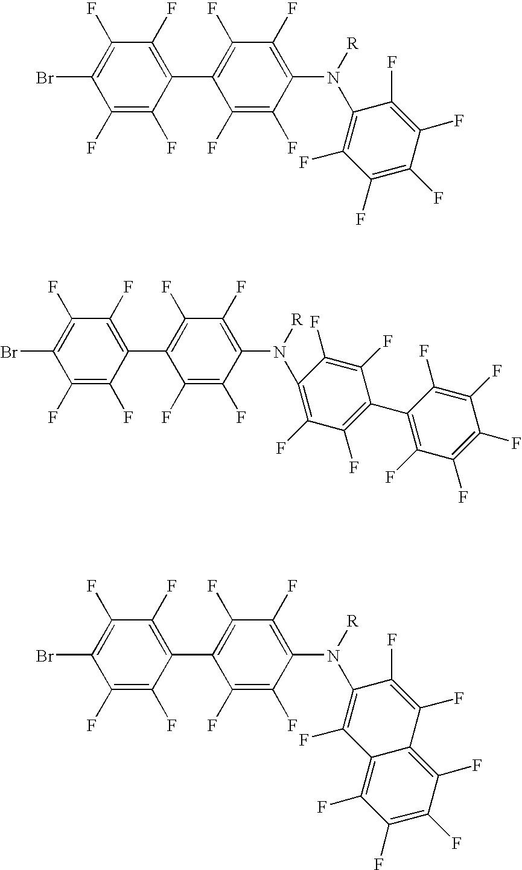 Figure US20050123778A1-20050609-C00003